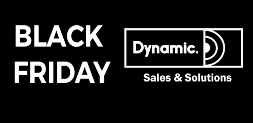Black Friday – The Real Origin!