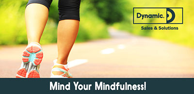 Mind Your Mindfulness!