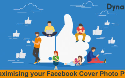 Maximising your Facebook Cover Photo Pt 1