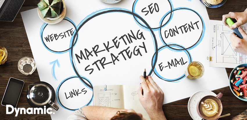Marketing Matters – What is it and Why do it?
