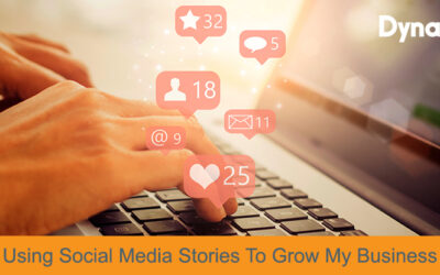 Which Social Media Stories should I use to grow my business?
