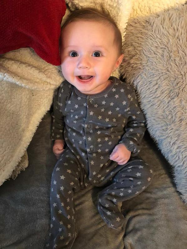Blog Image - Baby