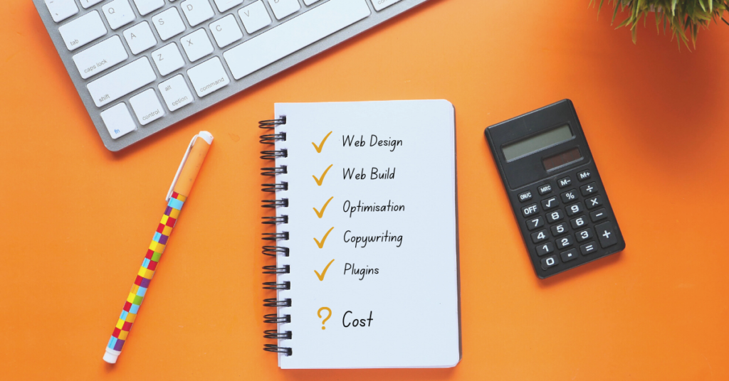 Dynamic - You Ask We Answer Header - website cost
