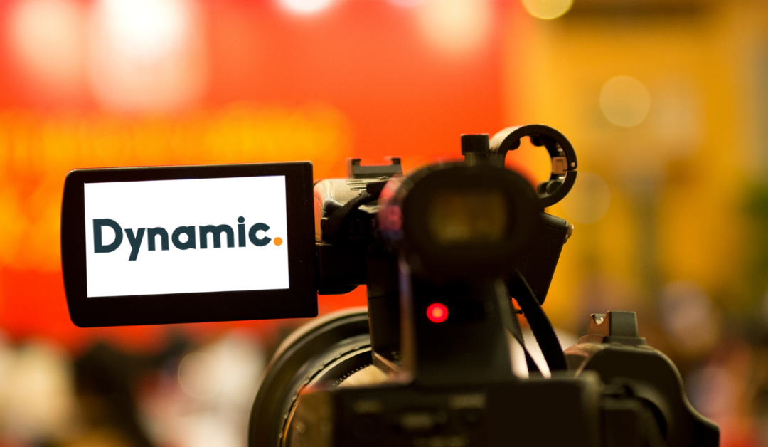 Why should I be using video marketing?