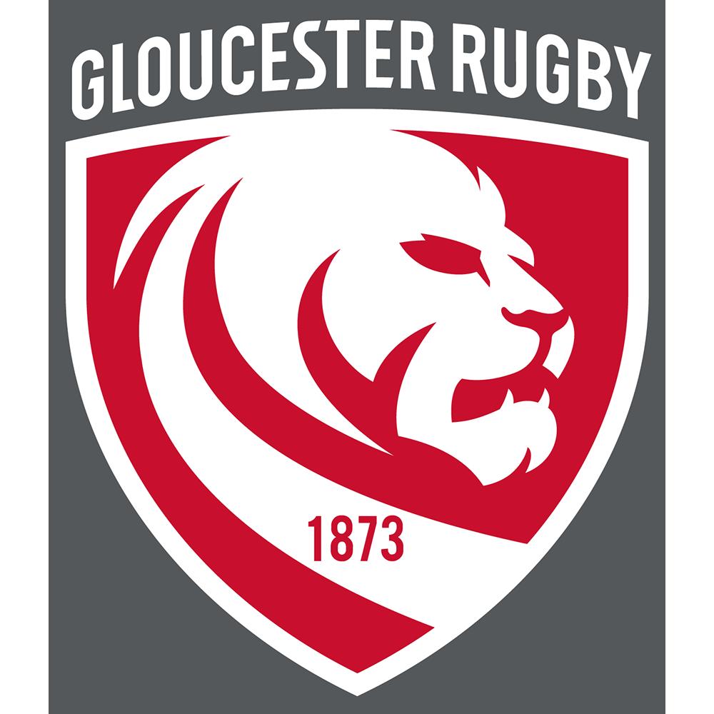 glos rugby logo
